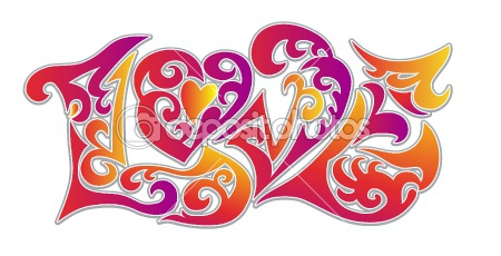 logo love i love you picture and quotes