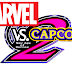 Marvel vs Capcom 2 takes iOS for a ride