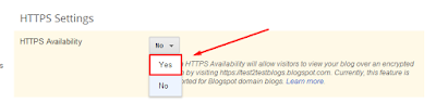 How-To-Add-HTTPS-Support-To-Secure-Your-Blogger-Blog