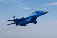 Mikoyan MiG-29K