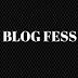 Blog Fess 1 (Anxious)