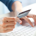 Tips Jitu Menggunakan Kartu Kredit