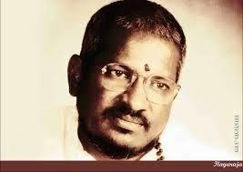 ராஜாவின் ராகங்கள்