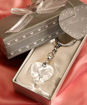 Personalised Wedding Gift Cheap : Weddingspies: Discount Wedding Favors Wedding Favor Ideas