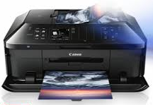 Canon Pixma MX922 Free Download