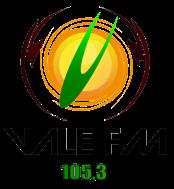 Rádio Vale FM da Cidade de Amargosa ao vivo