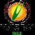 Ouvir a Rádio Vale FM 105,3 de Amargosa - Rádio Online