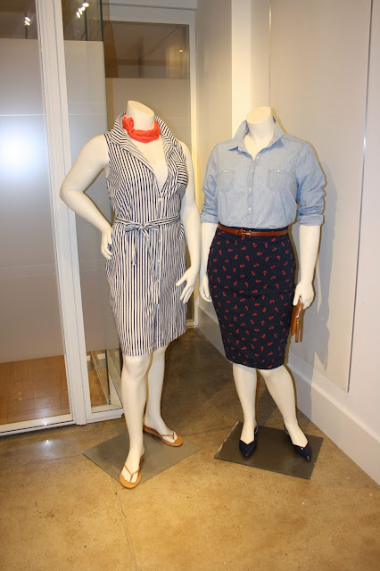 Old Navy Spring 2014 Preview