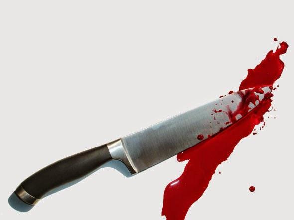 Homicídio à faca é registrado em Sobral!