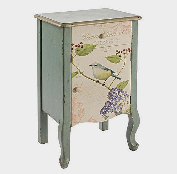 http://www.portobellostreet.es/mueble/33945/Mesa-de-noche-alta-Vintage-Pampy