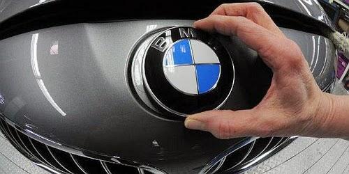 Kini Saatnya BMW Turunkan Banderol di China