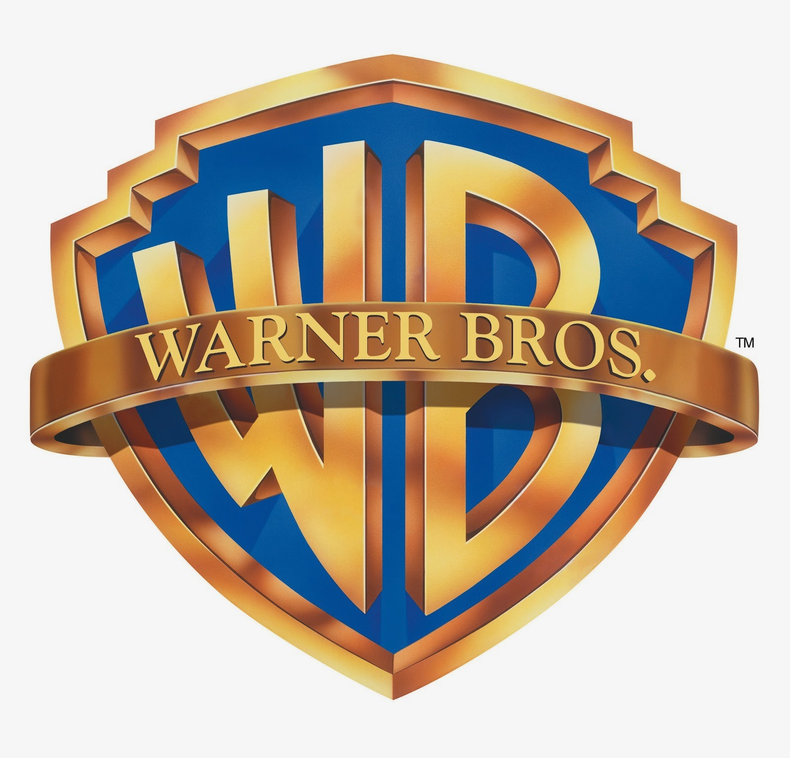 Image SEO Animaniacs Wakko's Wish DVD Giveaway