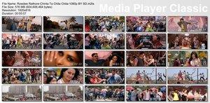 Rowdee Rathore-Chinta Ta Chita Chita-1080p music video HD Free Download