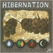 Hibernation by Mel Higginson