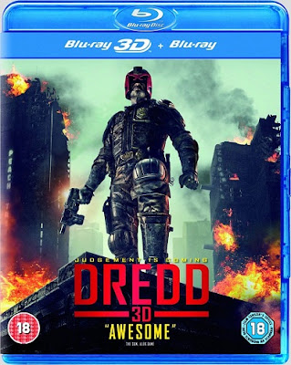 [Obrazek: Dredd+(2012)+BluRay+720p.jpg]
