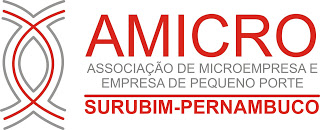 www.isurubim.net