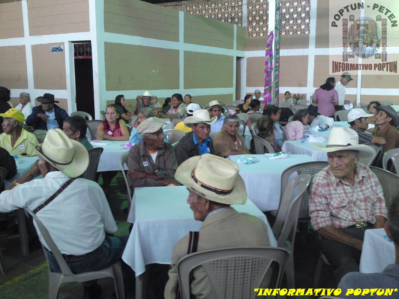 Abuelita municipalidad de pueblo libre2 - 5 5