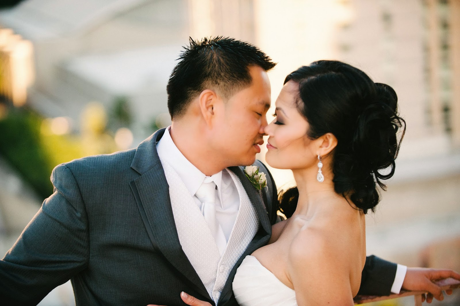 Citizen Hotel Wedding, Hair and Makeup Sacramento, Bridal makeup