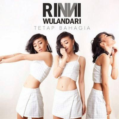 Download Lagu Rinni Wulandari - Rapuh MP3