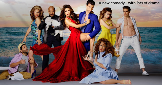 telenovela sezonul 1 epsiodul 9 online