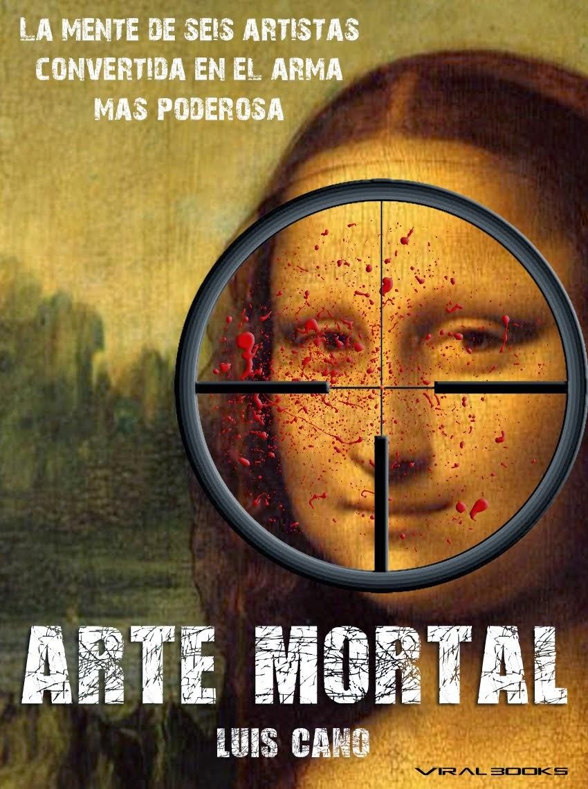 ARTE MORTAL