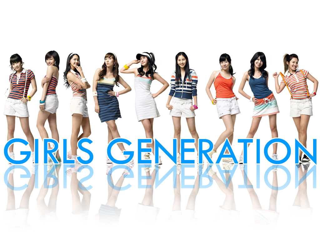 http://2.bp.blogspot.com/-SfyI9FQXvOc/UCoT3yY-TPI/AAAAAAAAJJY/i08JPuuaowk/s1600/girls-generation_1948.jpg