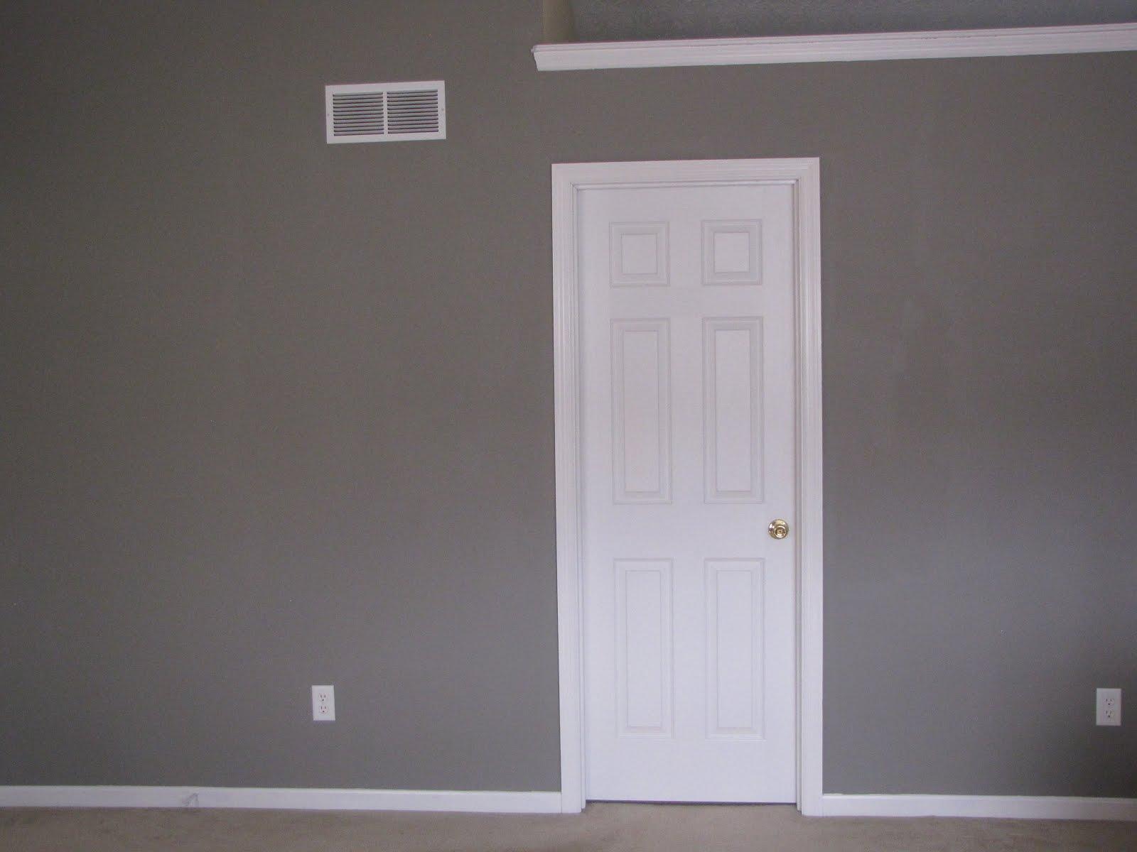 home depot behr paint colors