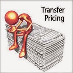 Transfer Pricing | Transfer Pricing in Indonesia