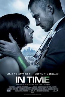 actionfilme 2011
