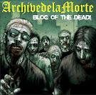Blog de la Morte