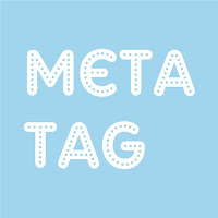 Optimasi SEO Dengan Meta Tag Di Blog