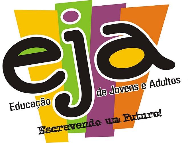Famosos ESPAÇO EDUCAR: Plano de Curso para EJA - Conteúdos para Educação  JB44