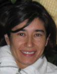 Psicóloga Ximena Castillo Valdés Terapias Adultos y Parejas  Fono 02-2328241 Celular 97986443