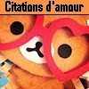 Citations-d-amour