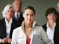 9 Tips Menjadi Karyawan Magang yang Sukses