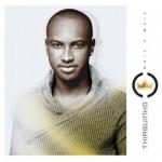 Capa Thiaguinho – Mais e Mais (EP) (2013) | músicas