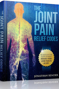 Relief From Joint Pain