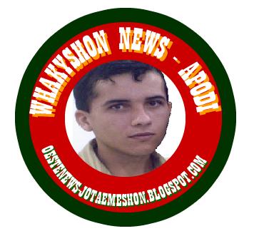 LINK DE WHAKYSHON NEWS - APODI
