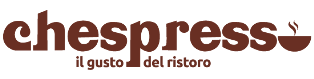 http://www.chespresso.it/