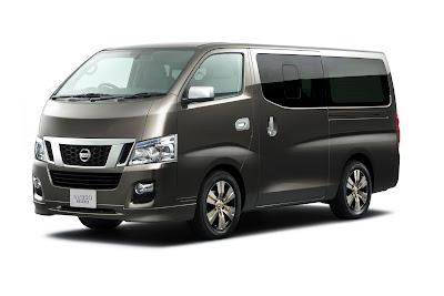 2014 New Toyota Car Models Usa Vans Html Autos Weblog