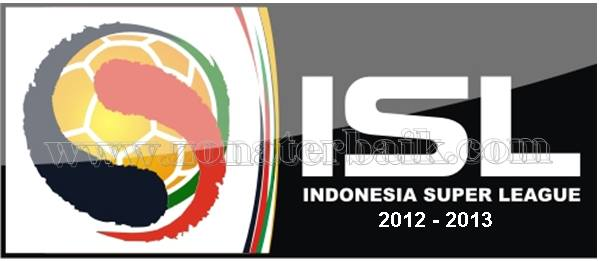 Liga Super Indonesia 2012-2013