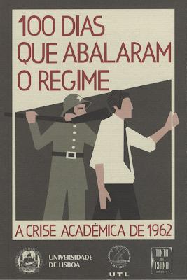 """Protagonistas da Crise Académica de 1962 aprovam moção contra """"violência policial"""""""