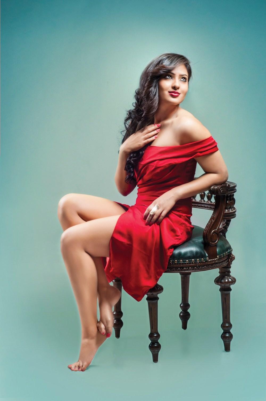 nikesha patel hot photoshoot masala gallery. Black Bedroom Furniture Sets. Home Design Ideas