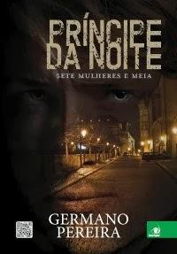 http://livrocomdieta.blogspot.com.br/2014/01/resenha-principe-da-noite-ste-mulheres.html