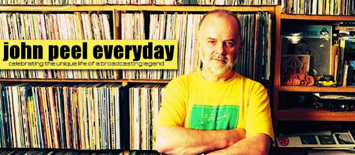 ((( john peel everyday )))