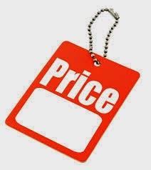 Harga pulsa murah