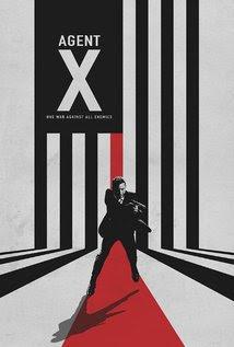 Assistir Agent X S01E04 – 1×4 Legendado