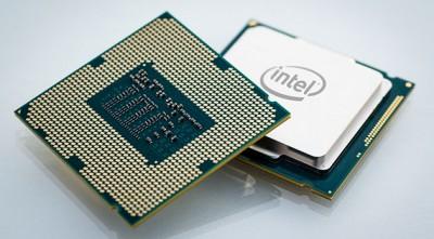 Intel Pamer Prosesor Barunya, Core i7 Extreme Edition