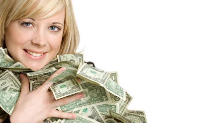 4 Penyebab Masalah Keuangan, gangguan keuangan, sulit menabung, gaya hidup, uang logam, mata uang, menabung untuk masa depan.