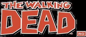 si The Walking Dead Romania